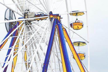 09.Stephens.Ferris Wheel